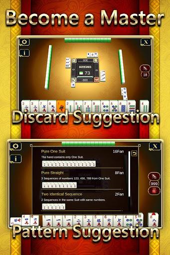 Mahjong World 2: Learn Mahjong & Win apktram screenshots 9
