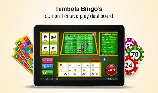 Tambola Housie 4.10 screenshots 12