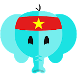 Simply Learn Vietnamese Apk