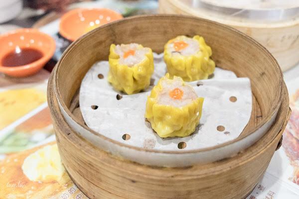 小香港茶餐廳 來自香港老闆的平價正宗港式口味