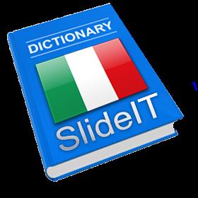 SlideIT Italian Pack