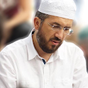 İhsan Şenocak Hocaefendi icon