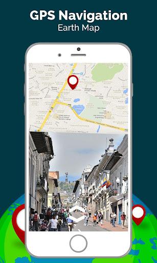 Mapfactor gps navigation maps apkpure | Download MapFactor