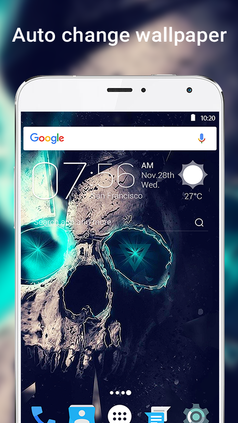 Cool-Wallpapers-HD 9
