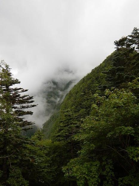 Mt. Kai-Komagatake thumbnails No.4