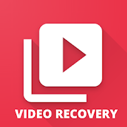Deleted Video Recovery App Restore Deleted Videos