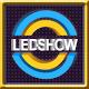 Mini LedShow for PC Windows 10/8/7