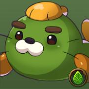 オタリ(木)