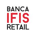 Banca IFIS Retail icon