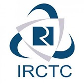 IRCTC PNR Status Enquiry