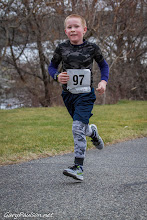 Photo: Find Your Greatness 5K Run/Walk Riverfront Trail  Download: http://photos.garypaulson.net/p620009788/e56f6d882