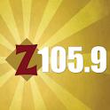 KFXZ Z105.9FM icon