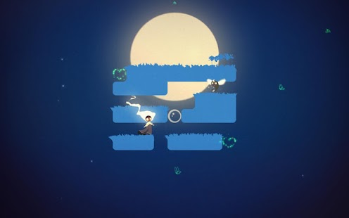 Love Engine- screenshot thumbnail