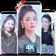 Itzy Lia Wallpaper HD APK