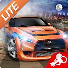 Drift Mania Championship 2 LE icon