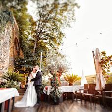 Wedding photographer Stan Bielichenko (StasBSD). Photo of 26.09.2018