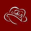 팜므뮤즈 icon