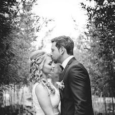 Wedding photographer Alex Grass (AlexGrass). Photo of 29.06.2016