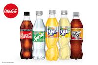 Angebot für Original Geschmack, Ohne Zucker im Supermarkt - Coca-Cola