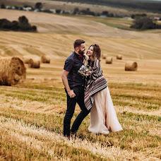 Wedding photographer Valeriya Yaskovec (TkachykValery). Photo of 29.07.2016