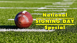National Signing Day Special thumbnail