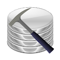 PersonalGeo geology logging icon