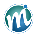 Martur Imports icon