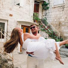 Wedding photographer Irina Berestovskaya (ibphoto). Photo of 29.07.2015
