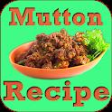 Mutton Recipes VIDEOs icon