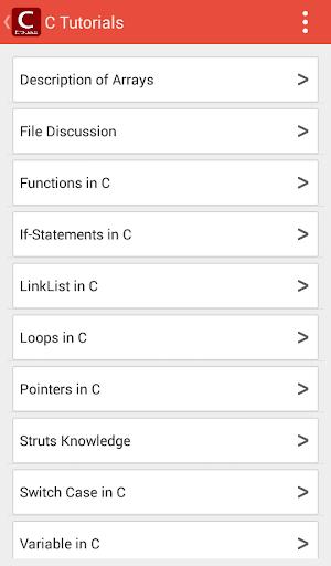 玩教育App|C-LEARNING免費|APP試玩
