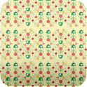 cute patterns wallpaper ver109 icon