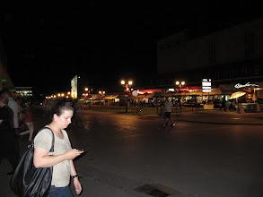 Photo: Day 78 - Novi Sad #7