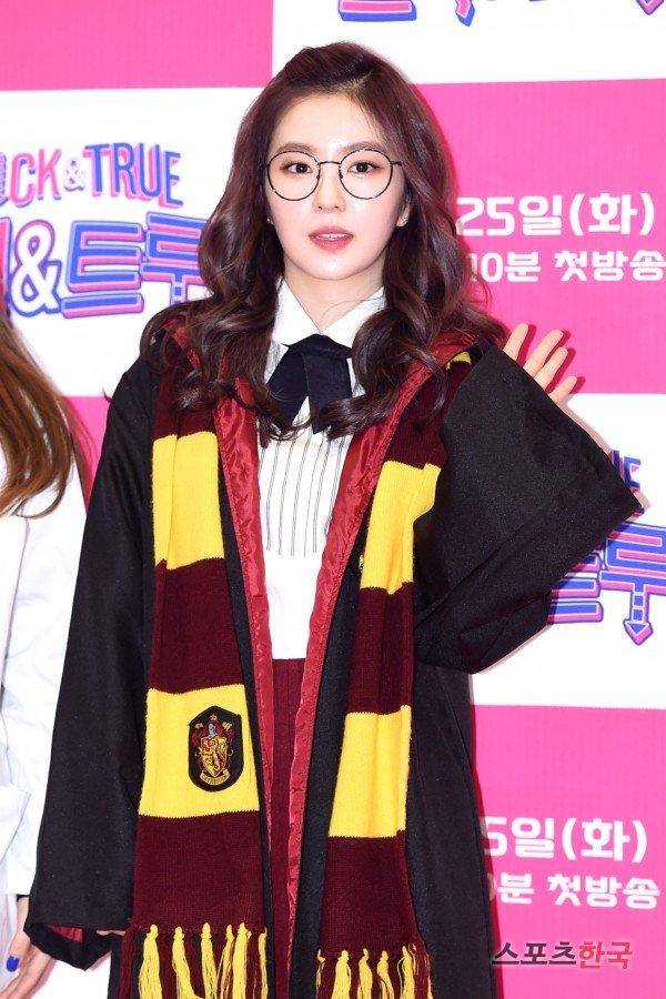 irene glasses 38