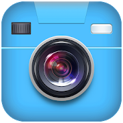 HD Camera Pro for Android