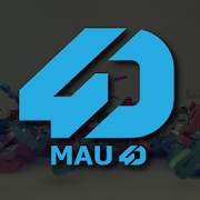MAU4D APK
