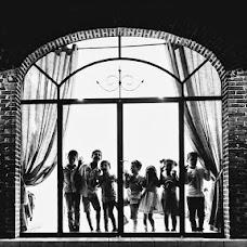 Photographe de mariage Garderes Sylvain (garderesdohmen). Photo du 30.09.2016