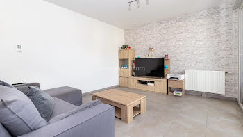 appartement à Les Avenières (38)