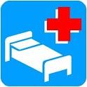 Trova Ospedale icon