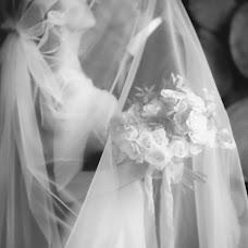Wedding photographer Yuliya Samokhina (JulietteK). Photo of 20.09.2017