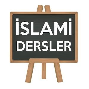 İslami Dersler