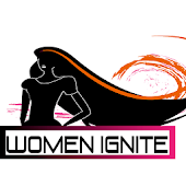 Women Ignite