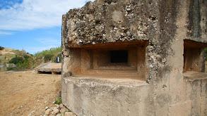 Hitler's Mediterranean Fortress thumbnail