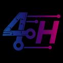 4Hackrr icon