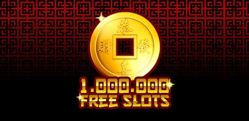 Онлайн алтын жұлдыз казино ойнаңыз