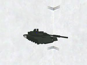 T90AM