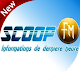 Download Radio Scoop Fm 107.7 Haiti For PC Windows and Mac