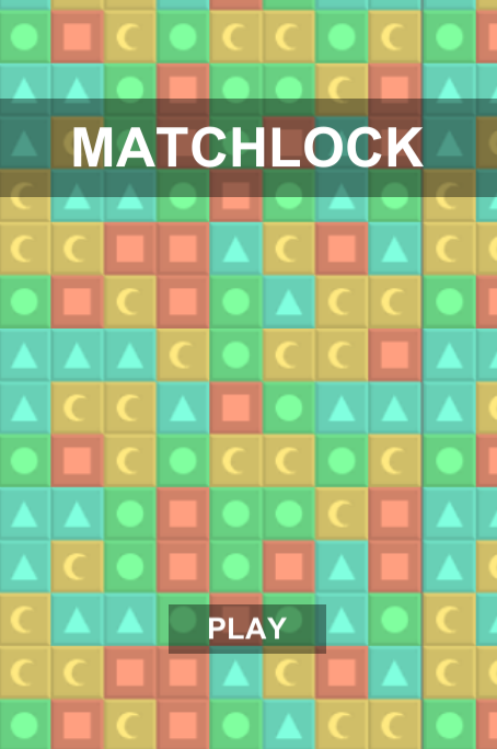 Matchlock- screenshot