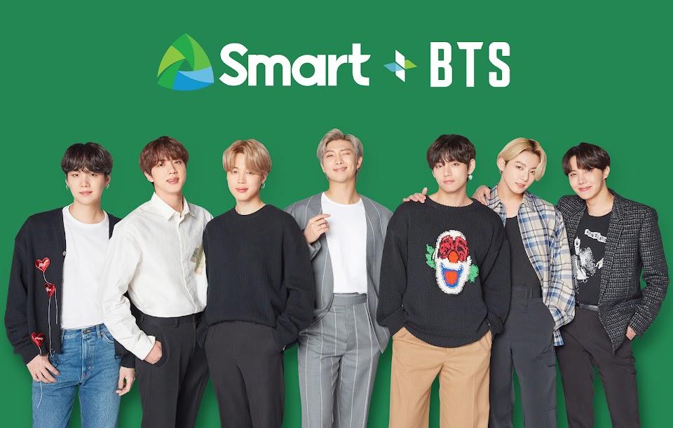 smartbts_1