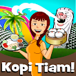 Kopi Tiam apk last version ~ APK Android Great