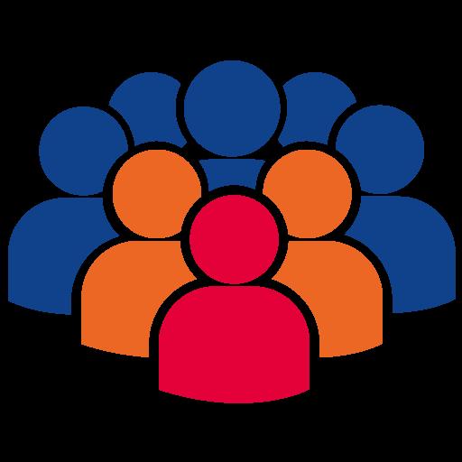 Dashboard Komuniti (PI1M) V3